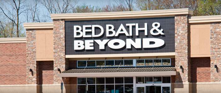 Bed Bath And Beyond Strongsville Mall